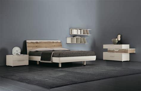 testiere letto in legno testate letto in legno testiera letto in legno paglia di