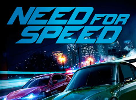nfs new game for pc free download full version need for speed 2015 download pc full version game crack