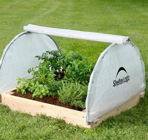 portable greenhouse tent fantastic inflatable portable