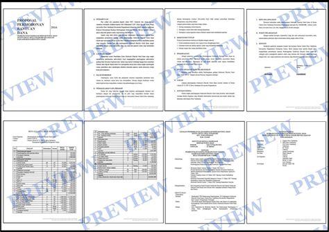 kumpulan judul skripsi thesis gratis judul skripsi