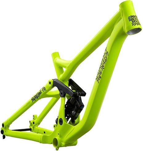 commencal supreme fr commencal vip supreme fr frame 2013 review the bike list