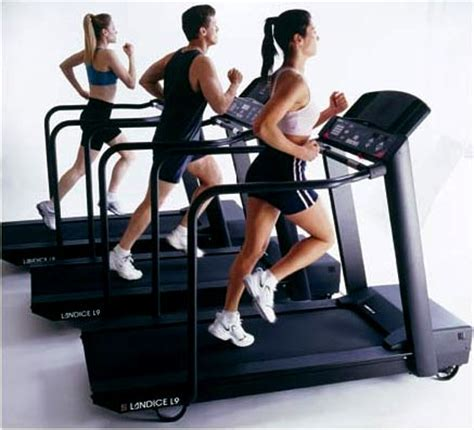 How To Use The Treadmill The Benefits Of Treadmill Exercises Saytopic