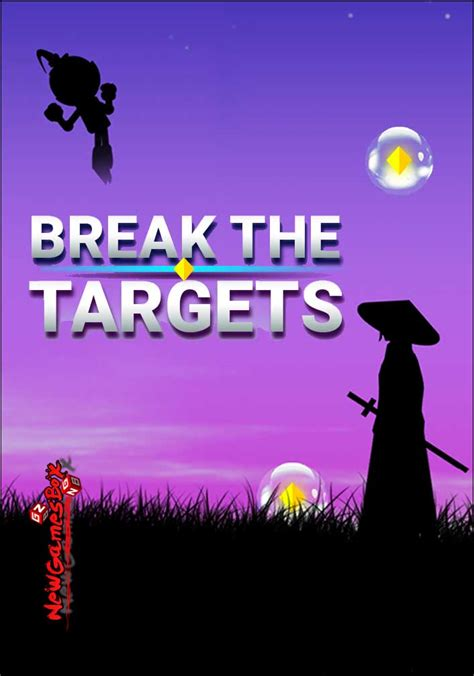 free full version breakout game download break the targets free download full version pc setup