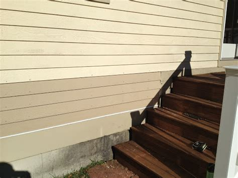 repair siding on house repair house siding 28 images siding repairs house vinyl siding repair house