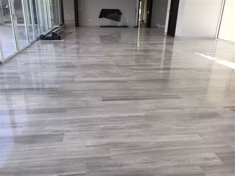 Which Is Better Floor Tiles Or Marble - what is better tile marble or wooden floors quora