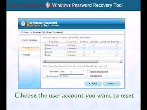 forgot pattern password on asus tablet how to reset asus laptop on windows 10 8 1 8 7 vista xp