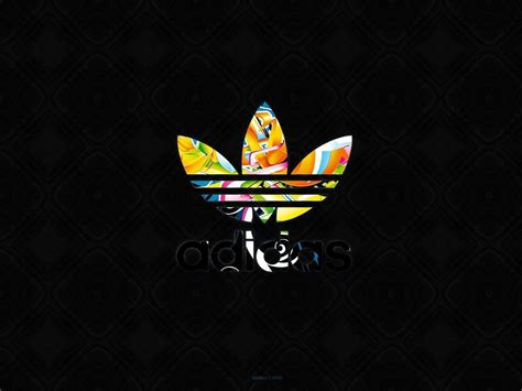 wallpaper adidas free download adidas originals logo wallpapers wallpaper cave