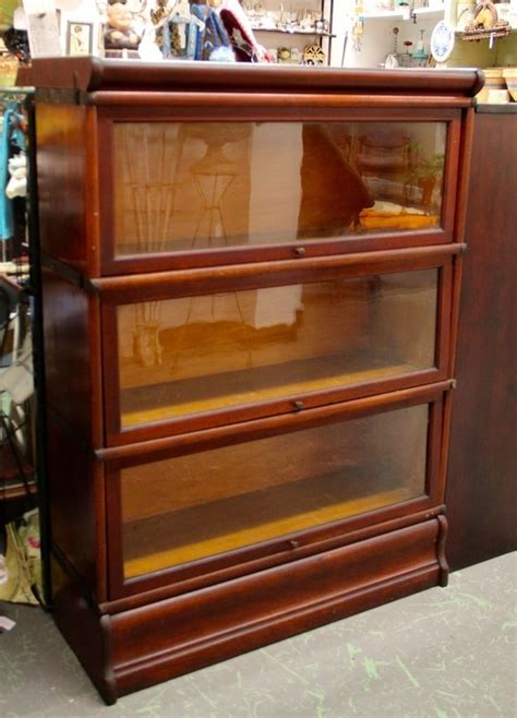antique barrister bookcase for sale antique barrister bookcase for sale woodworking projects