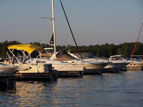 boat rentals at lake murray lake murray sc boat rentals