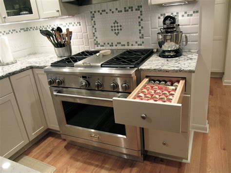 What Color Kitchen Cabinets Are In Style kitchen backsplash design ideas photos and descriptions
