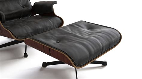 eames lounge chair ottoman eames lounge chair with ottoman flyingarchitecture