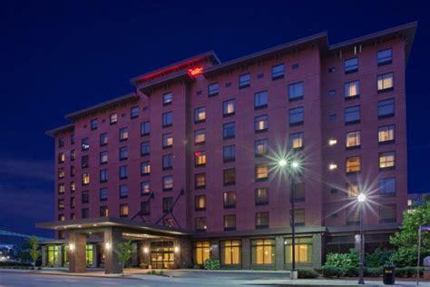 pittsburgh themed hotel in vegas omni william penn hotel 99 1 7 6 updated 2017