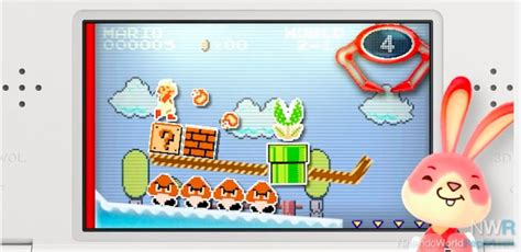 3ds theme editor mac free 3ds theme editor comes to eshop in japan news