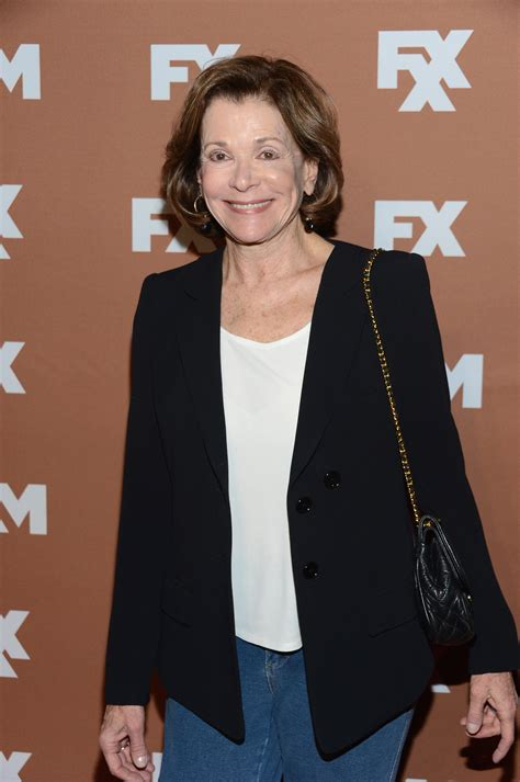 actress skye from arrested development crossword pictures of jessica walter picture 343453 pictures of