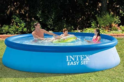 Backyard Pools For Adults The Best Swimming Pools For Adults In