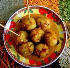 cara membuat bakso herbal resep dan cara membuat bakso kojek cara membuat bakso