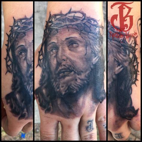 tattoo new braunfels texas 5 star tattoo and piercings tattoo 382 ih35 s new