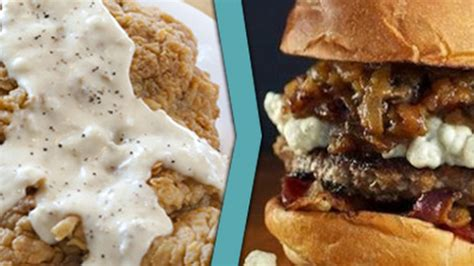 comfort food houston houston food writers tell where the best comfort food