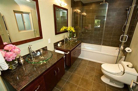 how to do a bathroom renovation to increase the value of