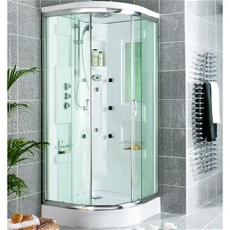wickes bathrooms showers shower steam cabins shower enclosures wetrooms