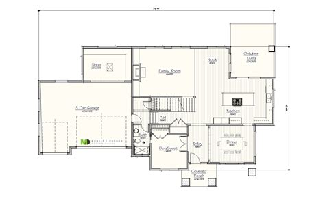 one madison floor plans monsef donogh design groupthe madison monsef donogh