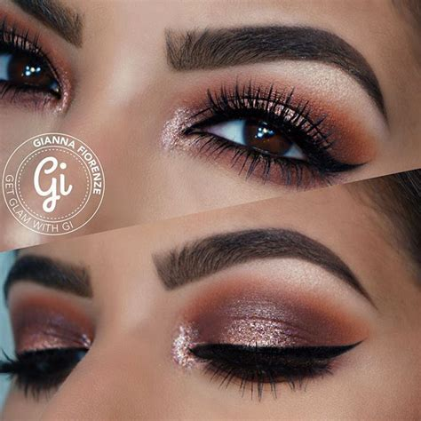 tattoo inner eyeliner 17 best images about tattoo on pinterest semi permanent
