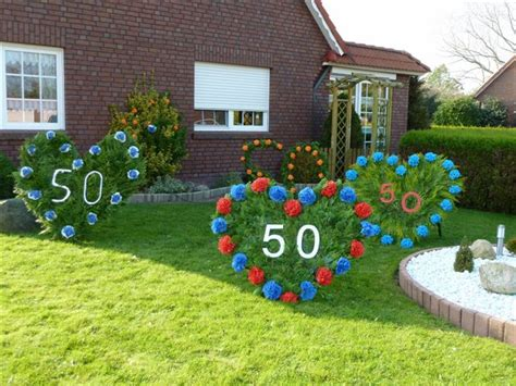 Dekoration Im Garten 2050 by Osterstimmung Im Haustierpark