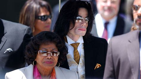 michael jackson mother biography michael jackson s mother enters estate legal fray