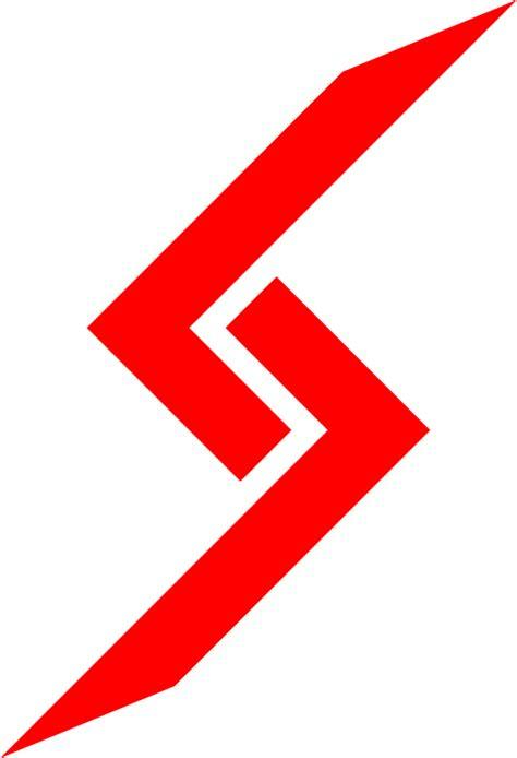 logo clipart clipart digital logo