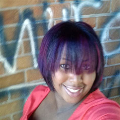 adore purple rage purple rage adore hair color its just me amy my hair