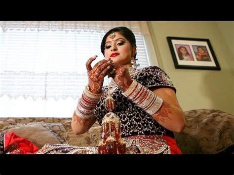 Best Punjabi Wedding Video Ever   YouTube