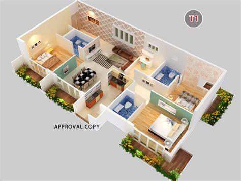 isometric floor plan isometric floor plans for builders mamre oaks 3d