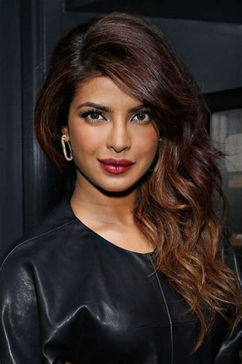 highlights for dark brown hair and dark skin hair color for olive skin 36 cool hair color ideas to