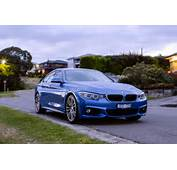 Find Our 330i Touring And 340i Review Here M4