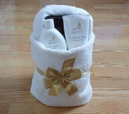 towel folding ideas for bathrooms best 25 towel origami ideas on baby teddy baby shower gifts and towel animals