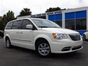 2005 Chrysler Town And Country Tire Size 2008 Chrysler Town And Country Spare Tire Location 2008