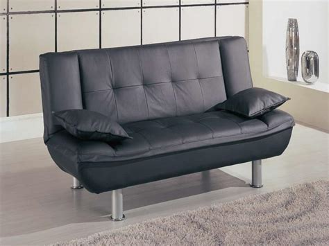 Small Leather Sleeper Sofa Loveseats For Small Spaces Sofas Couches Loveseats Furniture