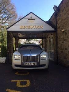 Wedding Car Hire Newcastle by Wedding Car Hire Newcastle Platinum Wedding Car Hire