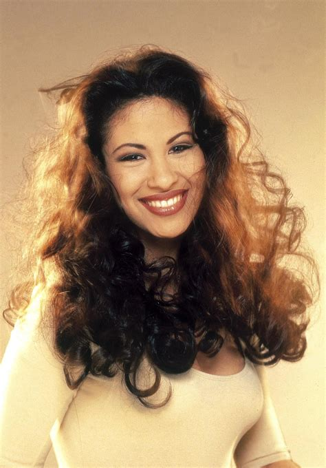 the gallery for gt selena quintanilla perez and chris