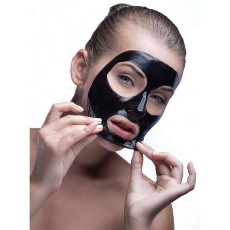 Masker Sariayu Peel Mask acne killer peel mask 5 x 10ml coverbrands