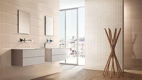 piastrelle gardenia ceramiche gardenia orchidea ceramic tiles floor and wall