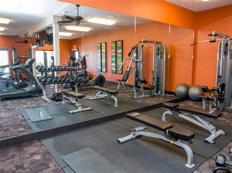fitness equipment lincoln ne the flats at 84 lincoln ne apartment finder