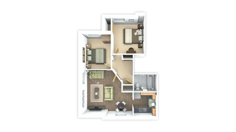 3d floor plan services 3d floor plan ben williams home design and architectural