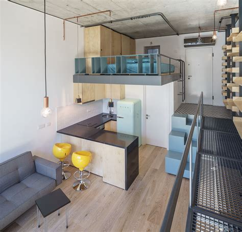 dogarilor apartment bucharest