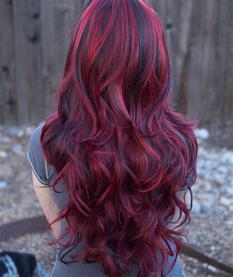 how to choose a hair color how to choose the perfect hair color for your skin tone