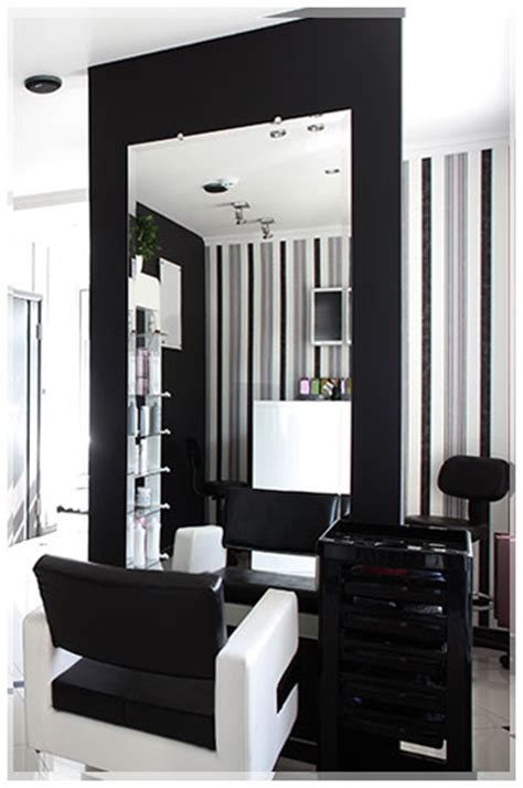 desain interior barbershop  pangkas rambut menarik jasa desain interior  jakarta rumah