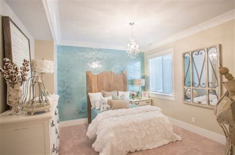 interior home design spanish fork utah bedroom decorating and designs by joe carrick design