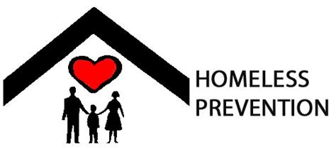 What Is Housing Assistance by Ki Bois Homeless Prevention Rapid Rehousing