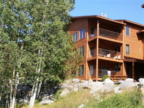 Grand Lake Cabins For Sale by Grand Lake Co Real Estate And Grand Lake Co Homes For Sale