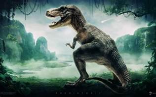 Dino Wallpaper Dino History Wallpapers Hd Wallpapers